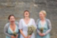 wedding-photographer-portsmouth-southsea