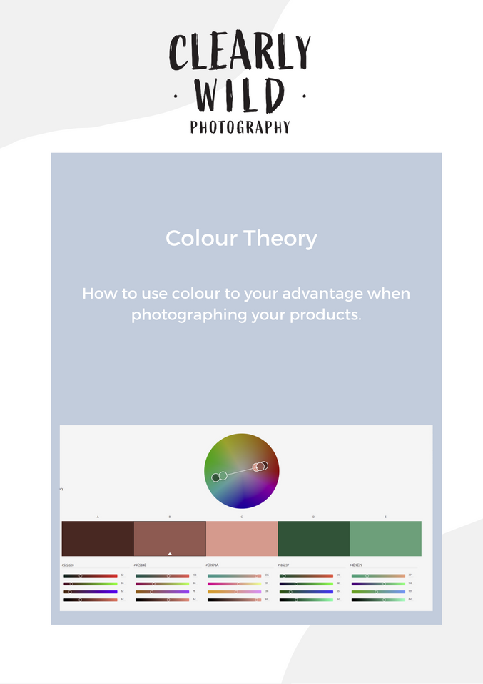 Colour Theory 1.png