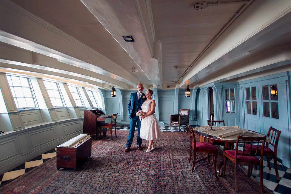 HMS-Victory-Wedding-Portsmouth (31).jpg