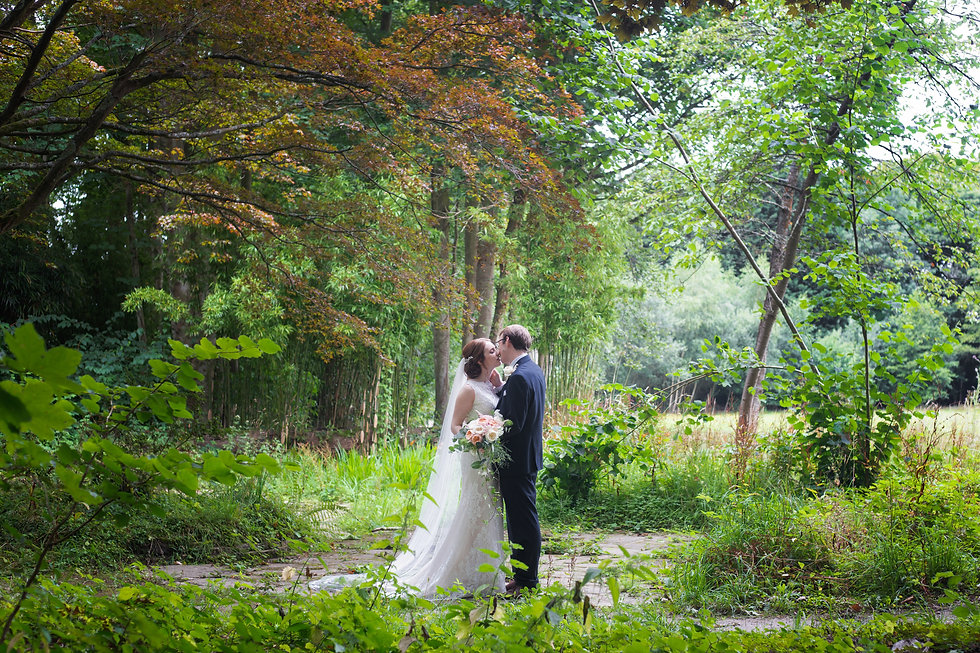 Classic-New-Place-Wedding-Southampton (3
