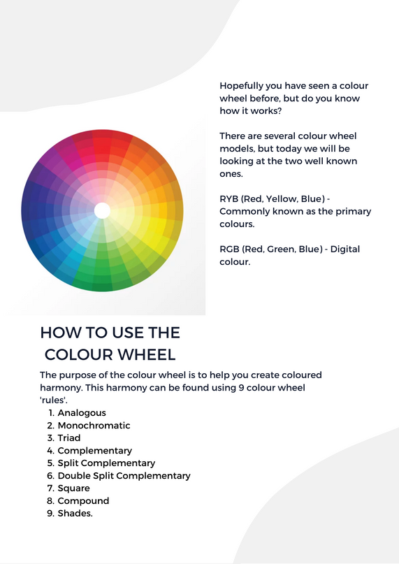 Colour Theory 4.png