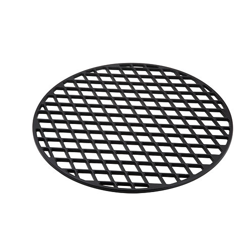 Large/ XLarge Cast iron grill