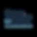 logo's bedrijven4.png
