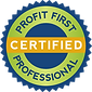 ProfitFirstCertified-Badge-300x300-blanc