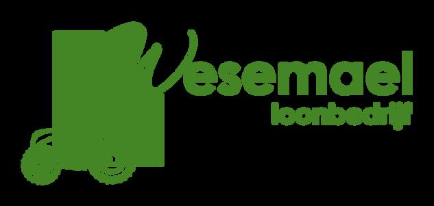 Logo Wesemael Loonbedrijf.png