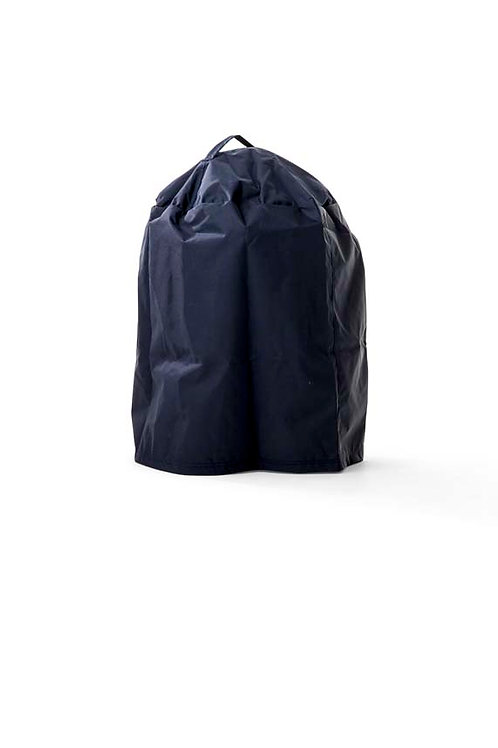 Grill Cover Compact