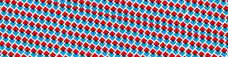 patroon.jpg