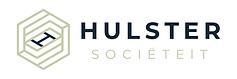 HS logo liggend.png