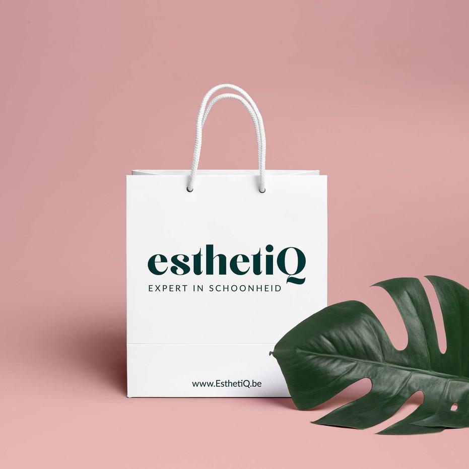 • Esthetiq