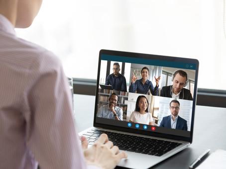 Thuiswerken en werkgevers-aansprakelijkheid (AVB), hoe zit het?