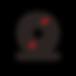 logo's bedrijven6.png