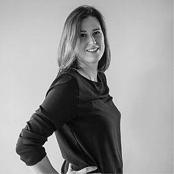 Isabella Ivens.jpg