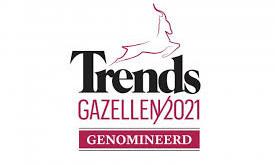 NominatieTrends Gazellen 2021