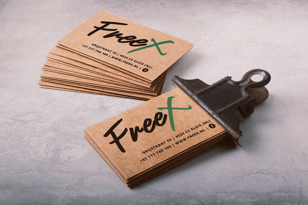 FreeX visits.jpg