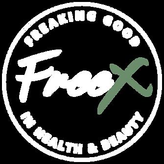 FreeX logo transparant.png