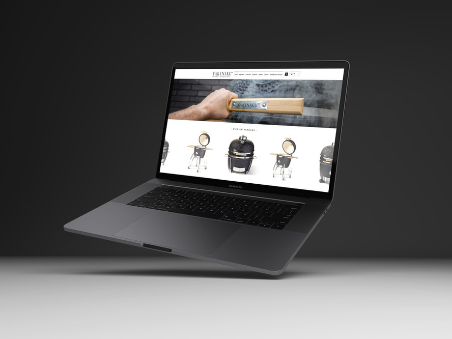 Yakiniku website.jpg