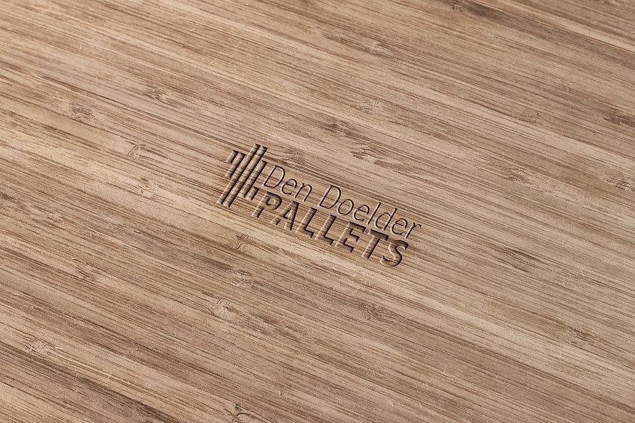 Wood Engraved Logo Mockup.jpg
