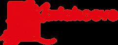 logo Mariahoeve.png