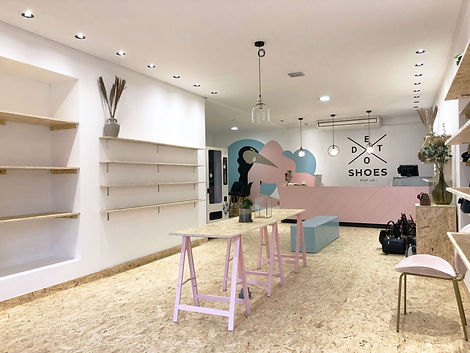 Deto Shoes winkel.jpg