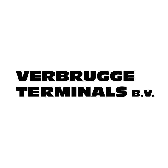 logo's klanten3.jpg