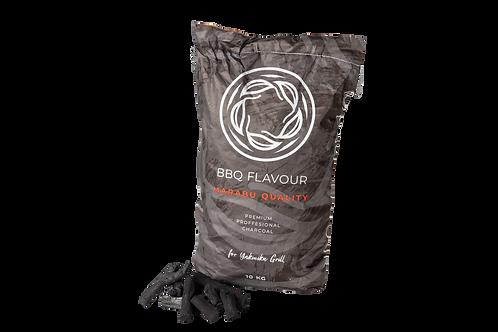 Charcoal Marabu 10kg bag