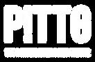 PITTG logo wit met oneliner.png