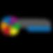 logo's bedrijven5.png