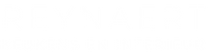 logo tekst wit.png