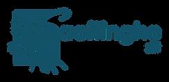 Logo Saefthinge zilt.png