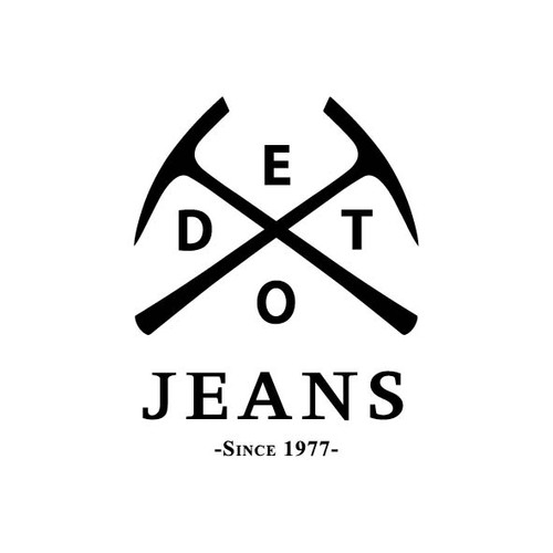 logo's klanten9.jpg
