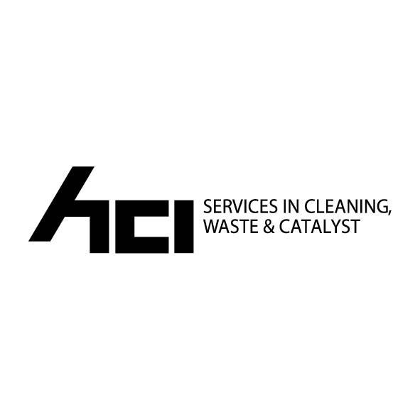 logo's klanten15.jpg