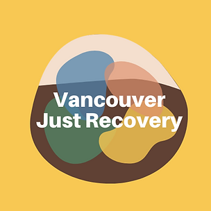 VanJustRecovery-Logo-yellow.png