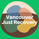 VanJustRecovery-Logo-green.png