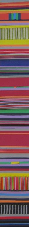 Paulo Mendes 110x13x8cm (2).jpg