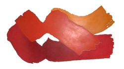 Escultura Marcello Nitsche 100x200