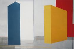 José Munhoz 100x150cm (2).jpg