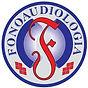Médico otorrino Dr Bruno Barros otorrinolaringologia São Paulo otorrinolaringologista