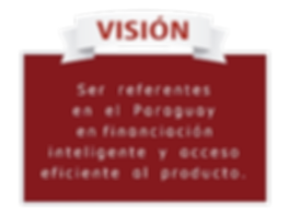 misionvision-02.png