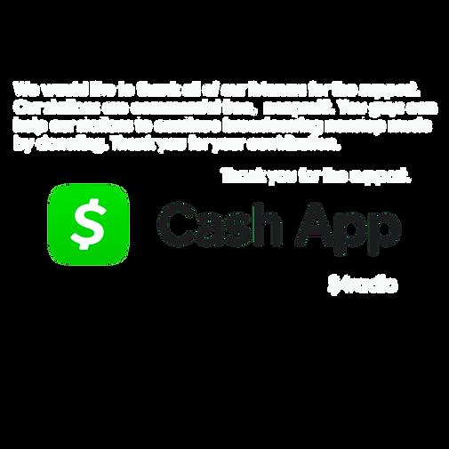 cash english ps.png