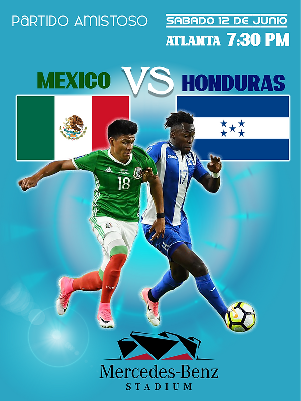 Mexico Vs Honduras Flyer copy.png