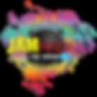 Jam-NEW-LOGO-2019.png