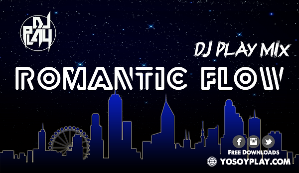 Romantic Flow Dj Play Mix.png