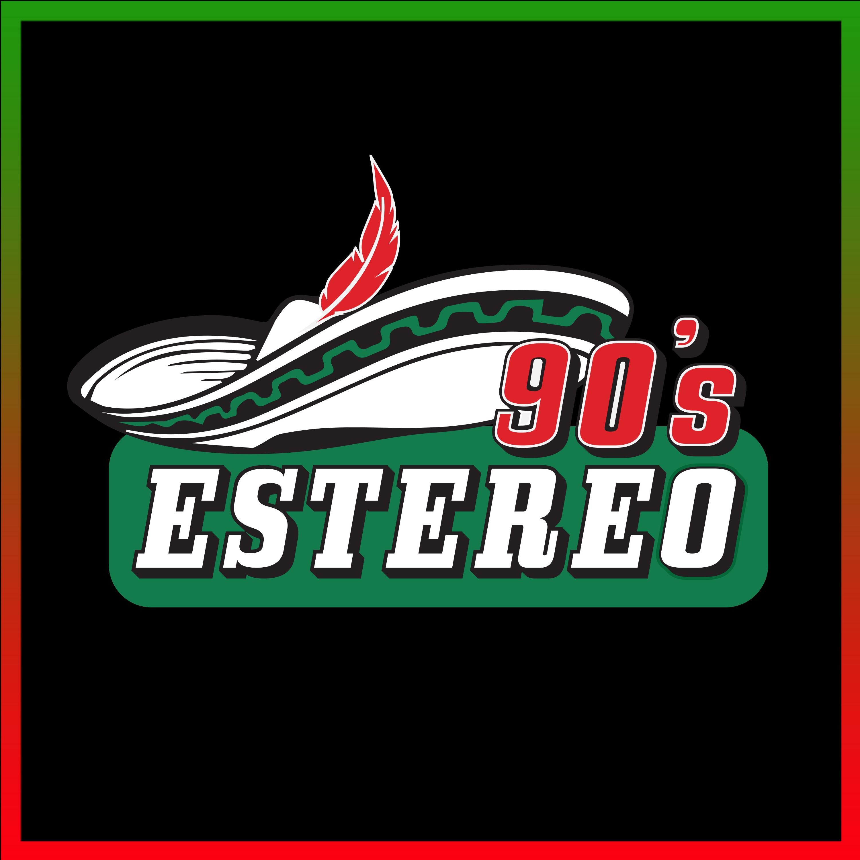 Estereo 90s