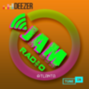 Deezer-and-Tunein-JAm-Radio.png