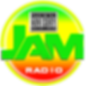 Jam Radio NEW NEW NEW PS.png