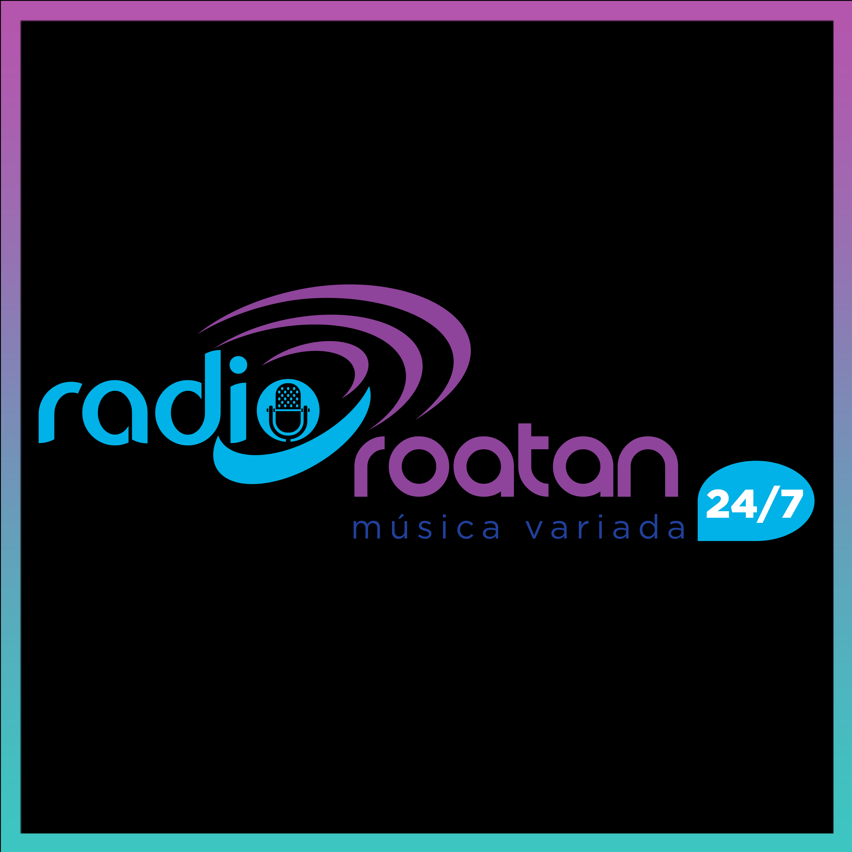 Radio Roatan