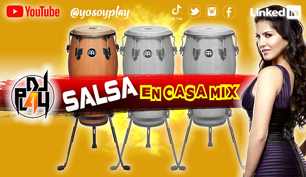 Dj Play Salsa En Casa Mix PNG.png