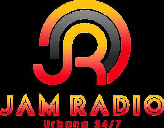 JAM RADIO PNG.png