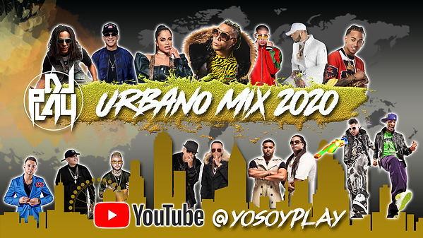 Urbano-Mix-2020-PS.png