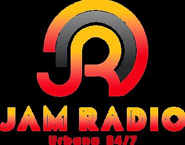 JamRadio_SK08cA00a.png